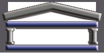 Reformas Resanvi_Logo